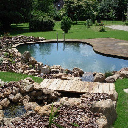82 best Pool images on Pinterest Gardening, Landscaping and