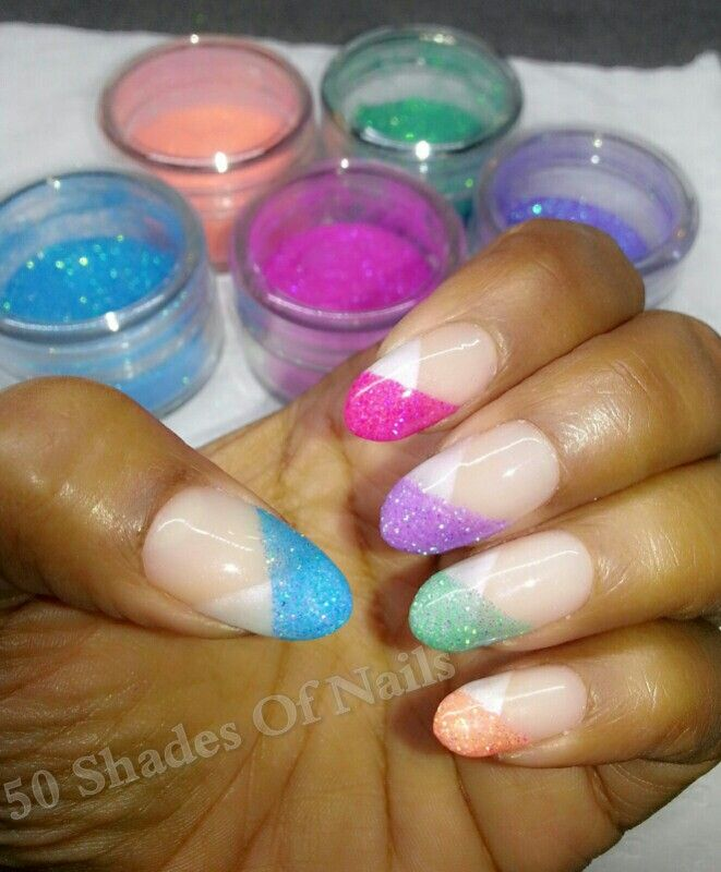 17 best Bio images on Pinterest | Belle nails, Gel nails and Manicures