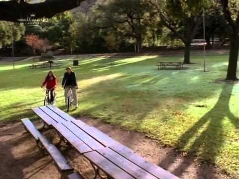 Mindig és mindörökké (Teljes film) HUN