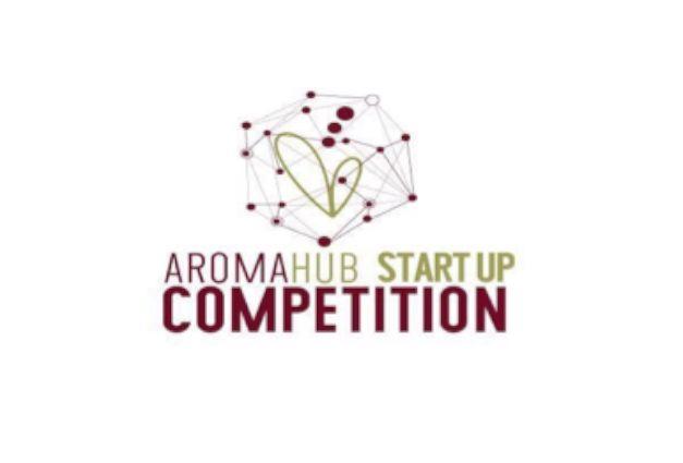 Πρώτος διαγωνισμός καινοτόμου επιχειρηματικής ιδέας και νεοφυούς επιχειρηματικότητας από το Aroma Innovation Hub