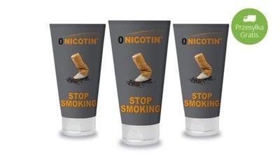 Kup teraz na allegro.pl za 129,99 zł - 0 Nicotin - i palenie już nie smakuje - 0Nicotin (6794255333). Allegro.pl - Radość zakupów i bezpieczeństwo dzięki Programowi Ochrony Kupujących!