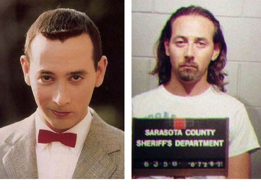 Seems me, pee wee hot shot