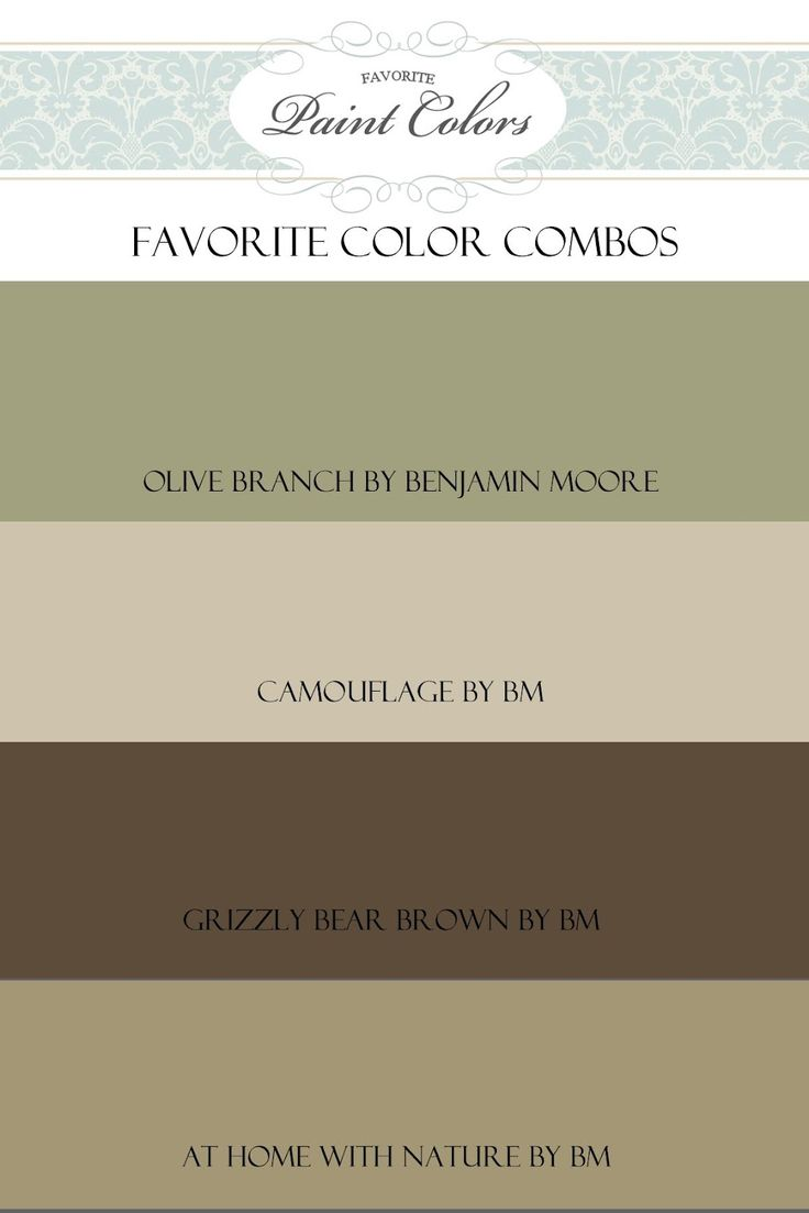 match paint colorBest 25 Brown paint ideas on Pinterest  Gray brown paint Brown