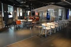 Image result for business gateway aberdeen
