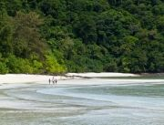 Hyvä tietää: Thaimaan kansallispuistot