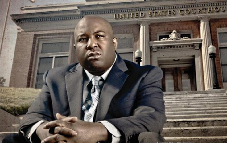 Bay Area rapper 'The Jacka' killed