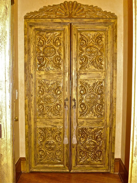 42 Best Images About Gold Doors On Pinterest Istanbul