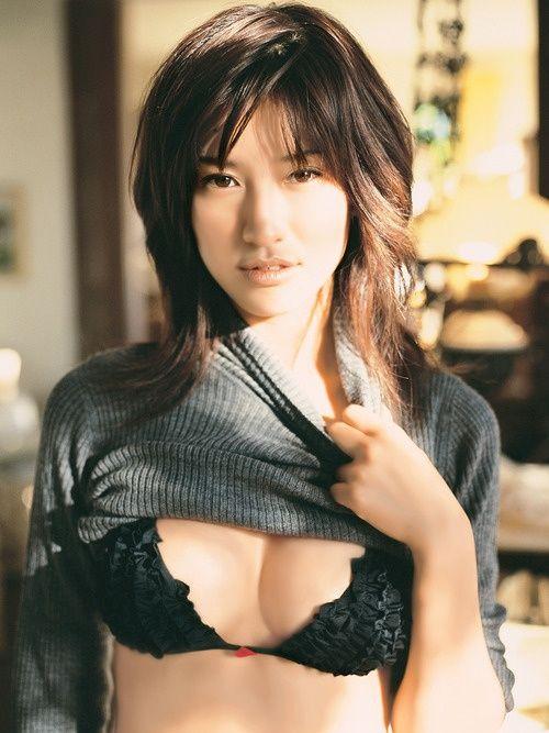 sexy japanese girls videos