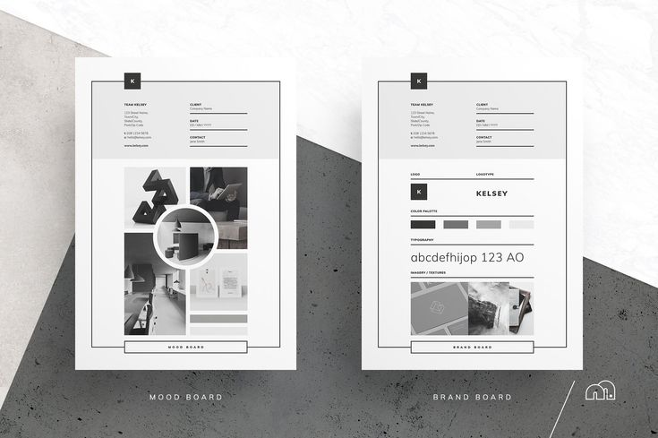 Pitch Pack - Kelsey by bilmaw creative on @creativemarket Pitch Pack - Kelsey by bilmaw creative on @creativemarket  From your initial introduction to pitching your client, then presenting your ideas to finally billing, all required templates are included following the same 'Kelsey' style for consistency across your project. #brochure #proposal