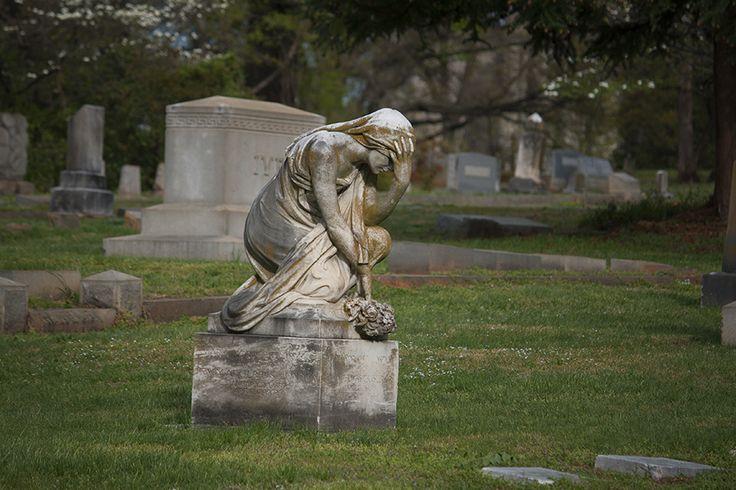 Grave Places Elmwood Cemetery Charlotte Nc Unusual