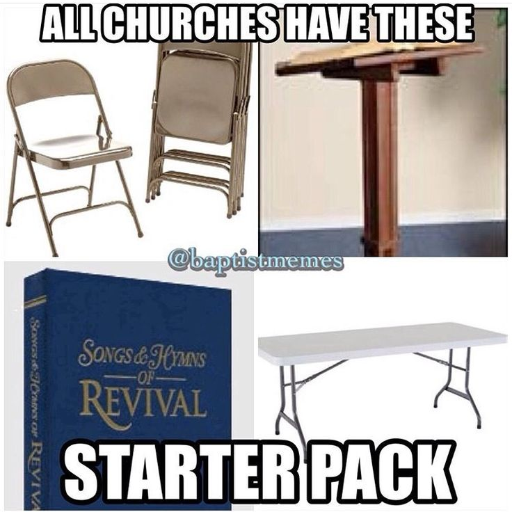pentecostal vs baptist church