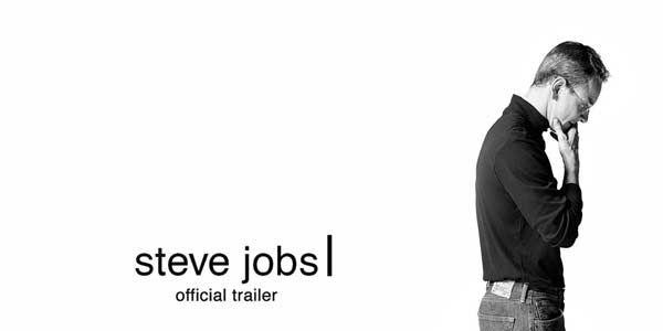 Telah diunggah trailer resmi kedua dari film Steve Jobs terbaru. Seperti apa?