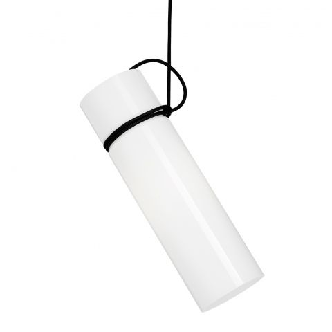 Murakka pendant light, Juho Pasila for Innolux