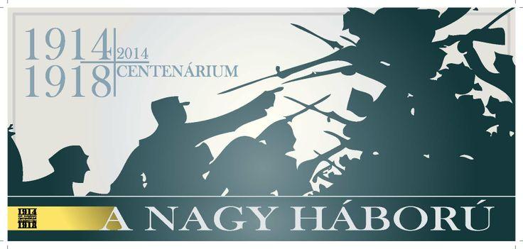 Österreichisch-ungarischen Monarchie Hundertjahrfeier Austro-Hungarian monarchy centenary