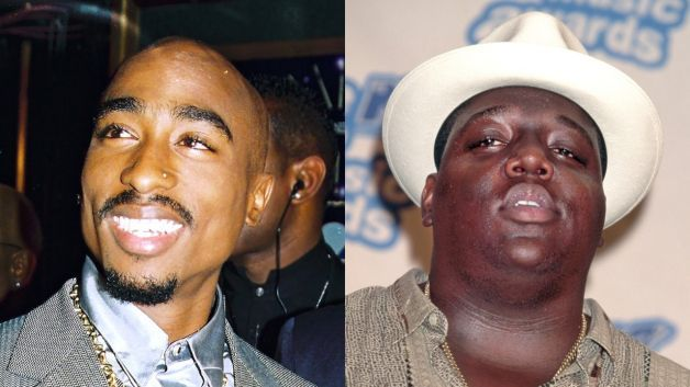 The Shocking Claim In New Documentary About Who Killed Tupac | News | BET