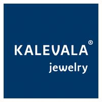 The Classic Collection - Shop Jewelry, Kalevala Koru, Finland. Visit sites!