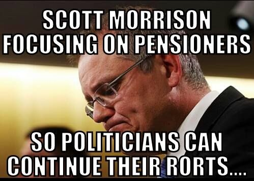 June 22nd, 2015 - One lesson the Abbott government learnt from the massive backlash against its unfair anti-worker and anti-poor 2014 Budget was to hasten slowly. Thus they have dumped the Medicar... http://winstonclose.me/2015/06/23/greens-fall-for-liberals-divide-and-conquer-tactics-written-by-john-passant/
