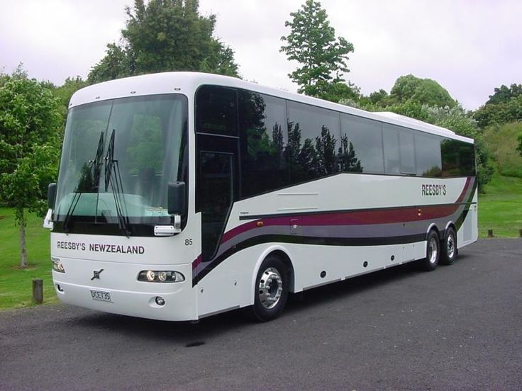 344 best bus neoplan images on pinterest   canisters, autos and beleza, Wiring diagram