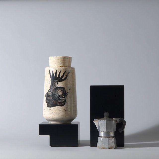 Arte - Tableau vivent / Vasi 3