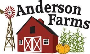 Take a ride on the hayride to the pumpkin patch, walk through the 30 acre corn maze, visit the barnyard, race on the pedal karts, ride the barrel train, and take the little ones to the kiddie coral and the hay bale maze.