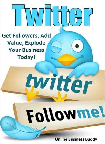 #‎free‬ ‪#‎marketing‬ ‪#‎Twitter‬ guide https://storyfinds.com/book/14727/twitter