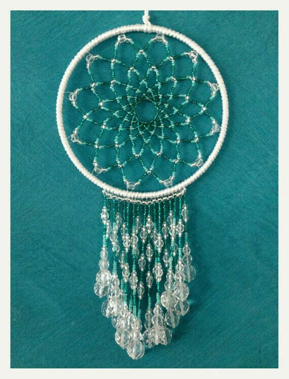 1000 images about peyote on pinterest loom beading for Dreamcatcher weave patterns