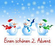 2.Advent von 123gif.de