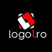 Daniele: Logo1 - esenta intr-o afacere de succes  http://daniela-florentina.blogspot.ro/2014/09/logo1-esenta-intr-o-afacere-de-succes.html