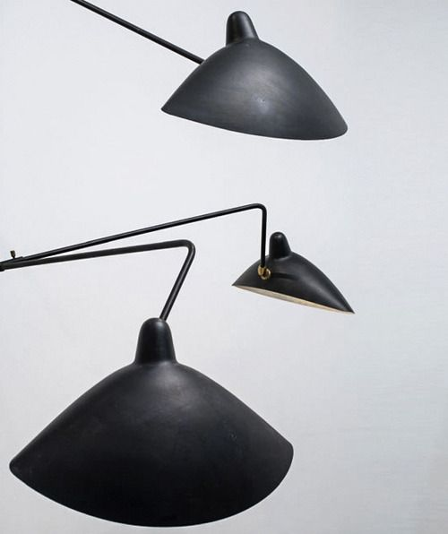 KAGADATO selection. The best in the world. Industrial lighting design…