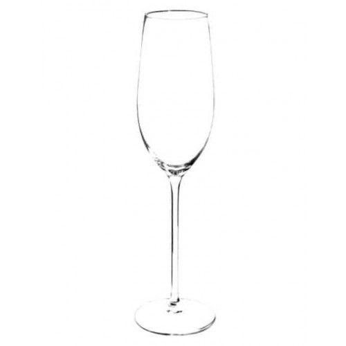 1000 id es sur le th me fl tes champagne sur pinterest fl tes de champagne de mariage. Black Bedroom Furniture Sets. Home Design Ideas