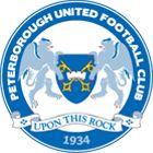 JPT finalist 2013/14 season - #Peterborough United Football Club #thePOSH