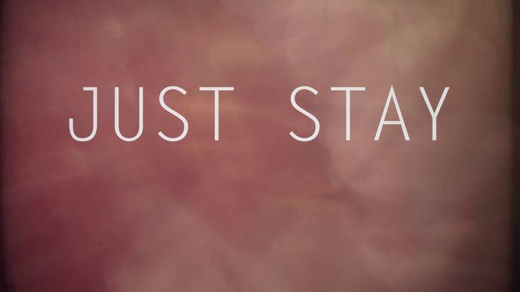 Jen Jermane - Just Stay (Official Video) Soul. Vintage. Dreamy.