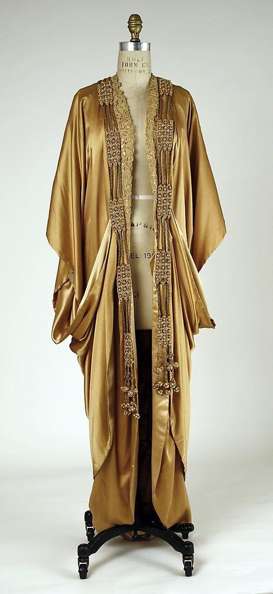 Baz esslingen maxi dress