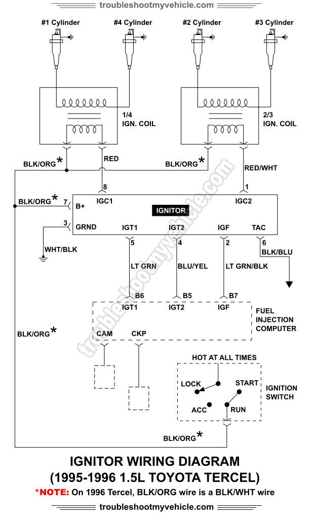 toyota tercel radio wiring diagram -wiring diagram for aquastat relay |  begeboy wiring diagram source  begeboy wiring diagram source