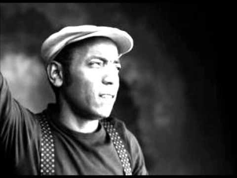 Tito Paris - Estrela Linda