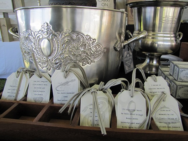 Masquerade Franschoek South Africa . Beautiful Store <3 #franschhoek