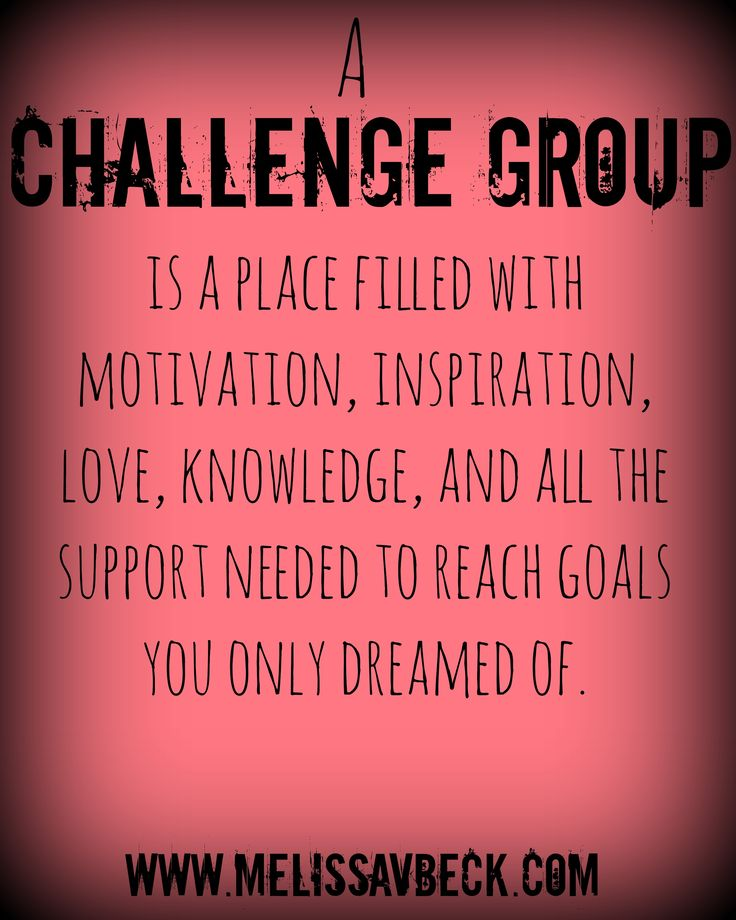 running challenge groups are my passion. It's all about support for me!! Weight loss, motivation, quotes, melissavbeck, wholebodyfitness, fitness, accountability, clean eating, shakeology, $0, free support