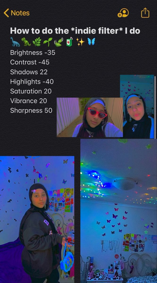 How To Do The Indie Filter Every One Has Been Asking How I Do It Photo Editing Vsco Photo Editing Techniques Instagram Photo Editing