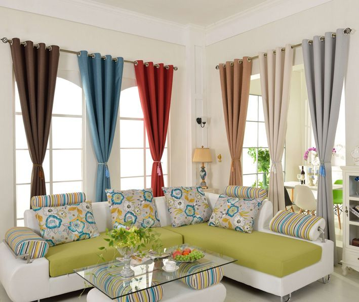 Cheap cloth samples, Buy Quality curtains blackout directly from China cloth training pants toddlers Suppliers: Specifications of Product  Free shipping Hotel linen cloth curtain for bedroom living dinn