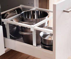 Kitchens & Appliances Brochure 2015