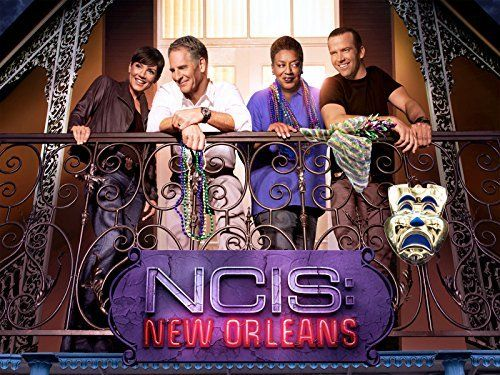 NCIS: New Orleans, Season 1 Amazon Video ~ CBS, https://www.amazon.co.uk/dp/B00TKY7CBC/ref=cm_sw_r_pi_dp_XW0Ixb9B57WFC