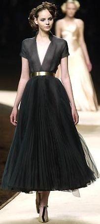 17 Best images about Little Black Dress on Pinterest | Day dresses ...