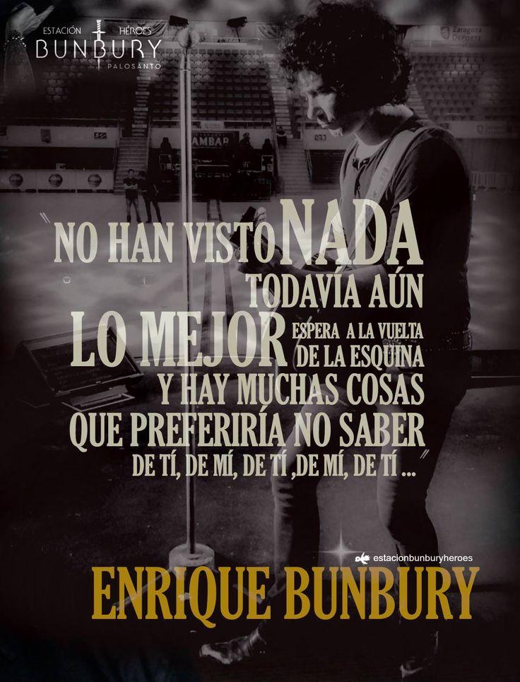 #Bunbury