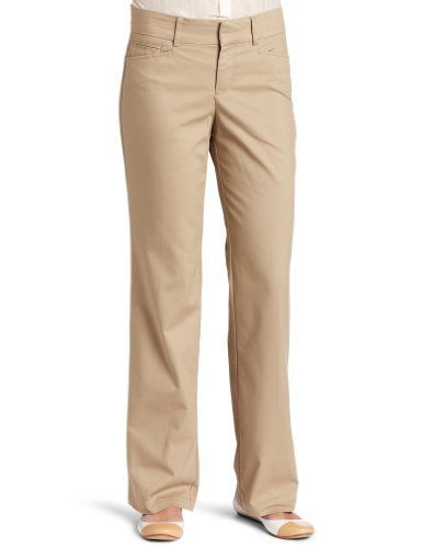 Popular Cotton Trousers For Women  StretchCottonBlend Cropped Trousers