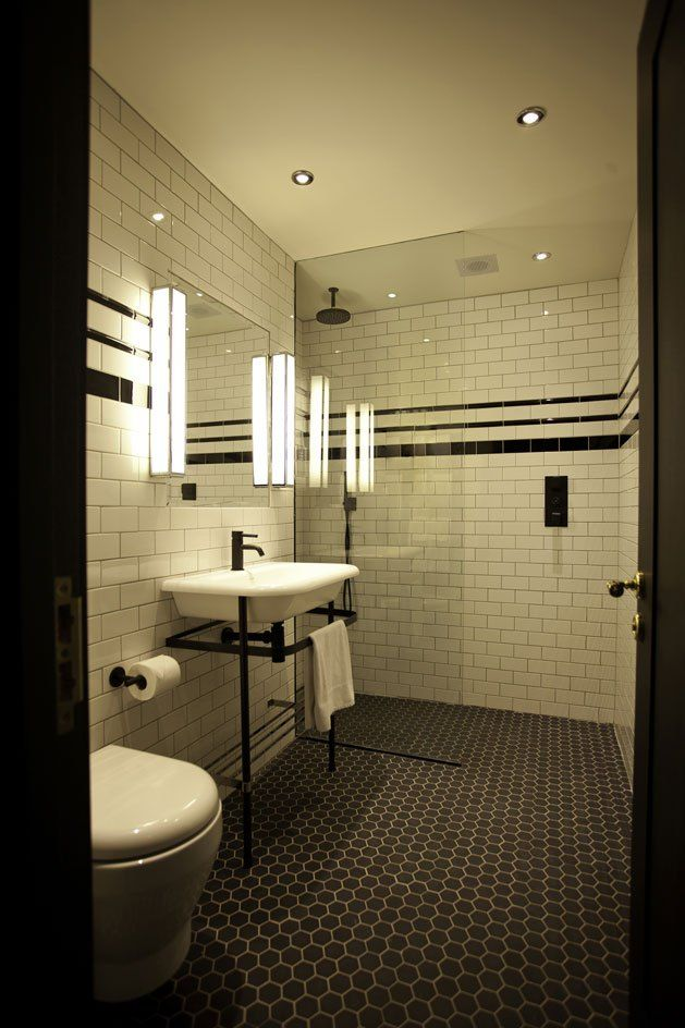 Bathroom Tile Ideas Ireland best 25+ tiles dublin ideas on pinterest | electric wall fires