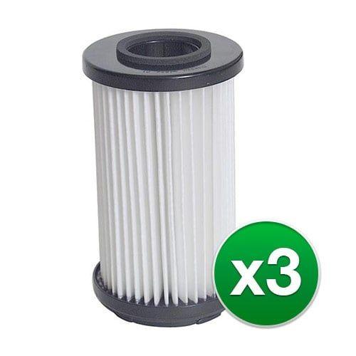 kenmore vacuum filters. replacement vacuum filter for kenmore tower air model - 3 pack filters