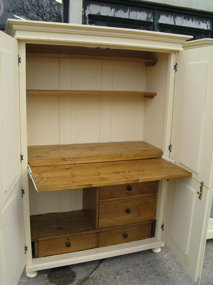 Best 25 Stand Alone Pantry Ideas On Pinterest Wall Pantry Pantry Cabinets And Traditional
