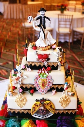 wedding cakes santa fe 53 best santa fe weddings images on santa fe 25433