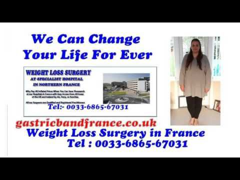 Compare Gastric Band Surgery Prices Abroad  #gastric bypass surgery #adjustable gastric band surgery