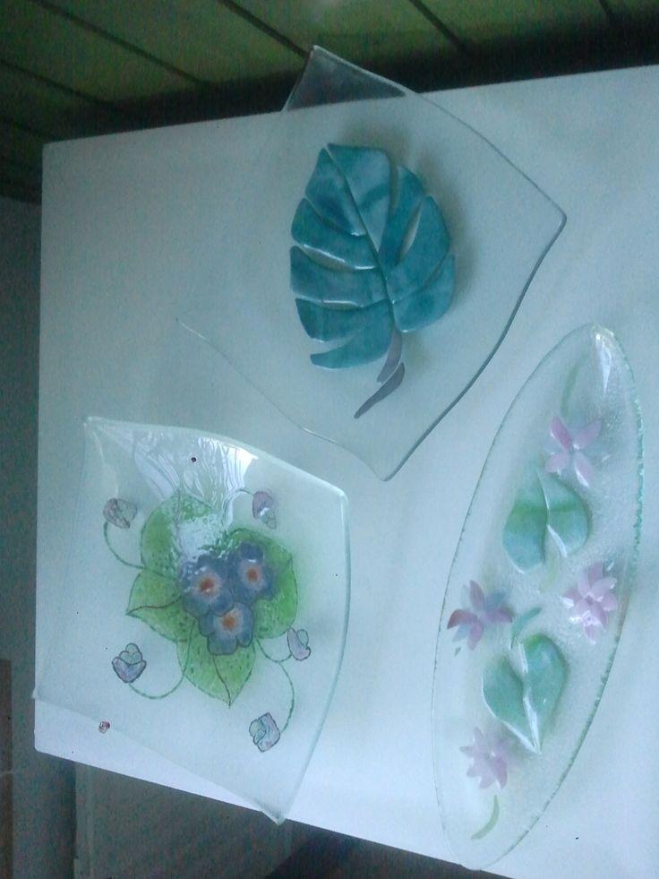 lasivateja